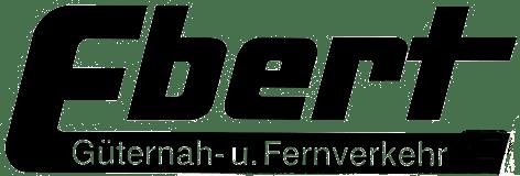Ebert Güternah- und Fernverkehr GmbH | Hünfeld